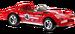 Corvette Grand Sport Roadster 2016 2