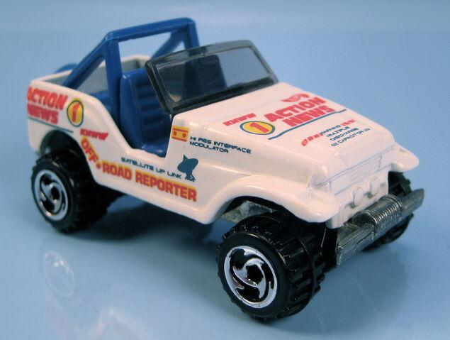File:Trailbuster action news team 5-pack 1998.JPG
