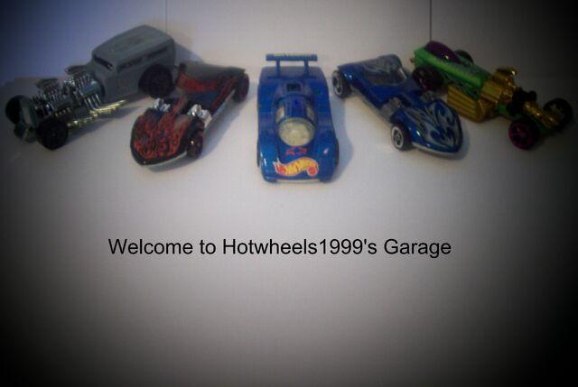 File:Hotwheels1999's Main Photo.jpg