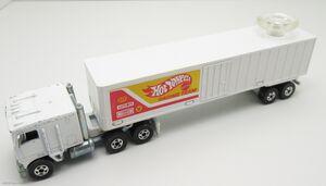 Kenworth Van-24688 1