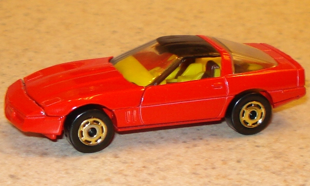File:80scorvette red.jpg