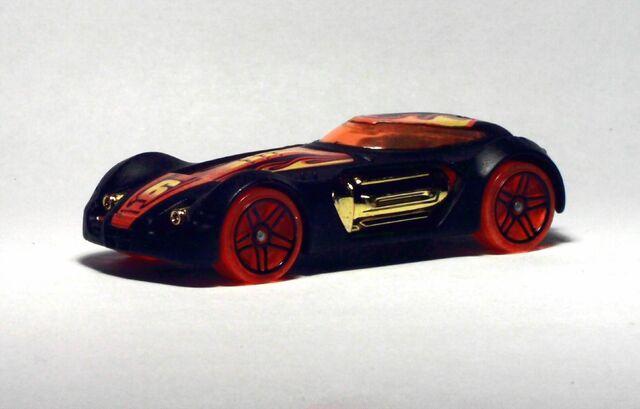 File:Dodge xp mystery model.jpg