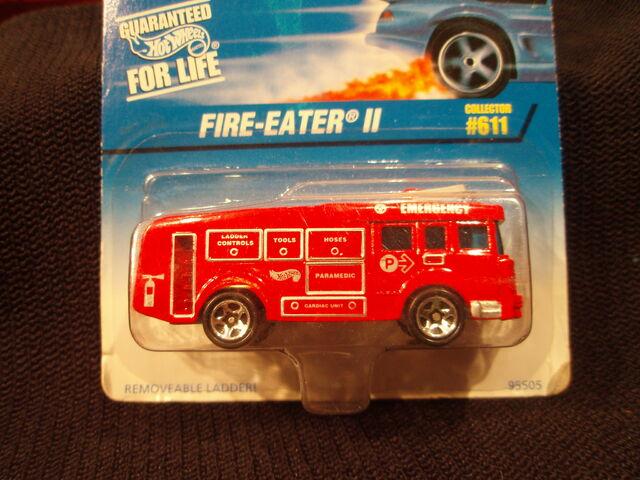 File:611 Fire-Eater II.jpg