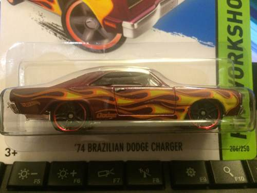 File:74-brazilian-dodge-charger-2015-686001-MLB20264205840 032015-O.jpg
