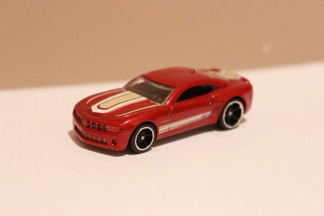 File:Camaro SS '10 (20!!) !.JPG