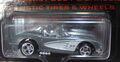 Corvette58UH.jpg
