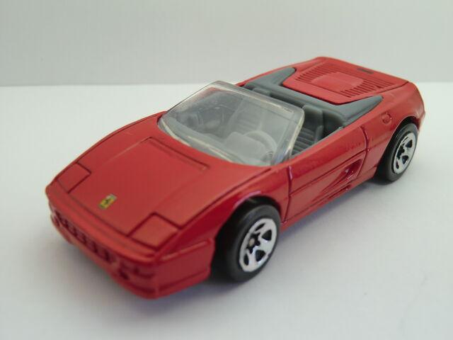 File:Ferrari F355 Spider CIMG1347.JPG