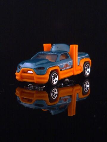 File:HT N8 Diesel Duty 010420132040.jpg