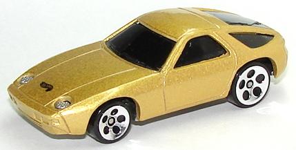 File:P928 Gold.JPG