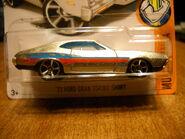 72 Ford Gran Torino Sport 003