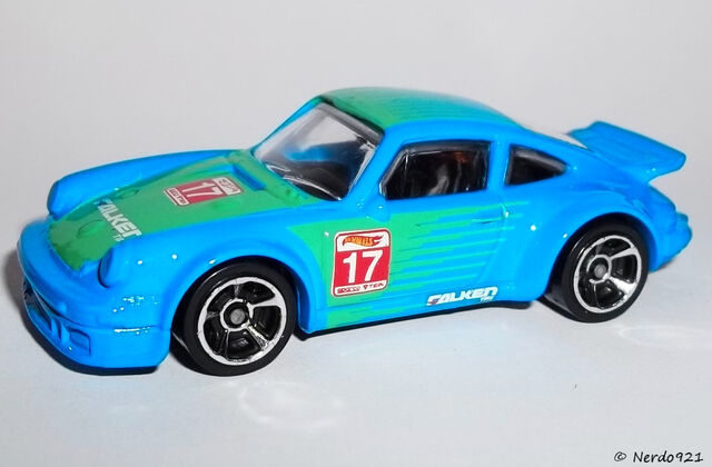 File:HW-2016-181-Porsche 934 Turbo RSR-SpeedGraphics.jpg