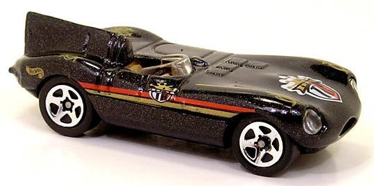 File:Jaguar D-Type - 99TH.jpg