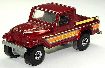 File:Jeep Scrambler Red.JPG