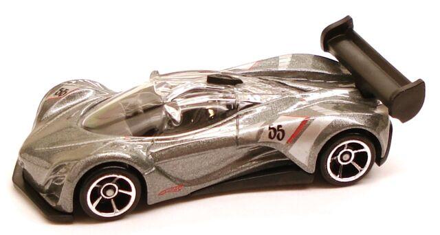File:MazdaFurai Grey.JPG