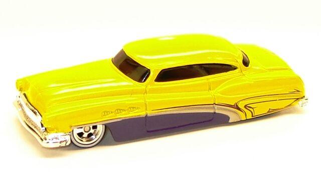 File:Sofine larry yellow.JPG