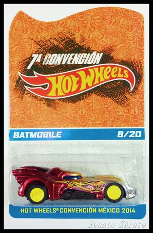 File:BATMOBILE 1989 4.JPG