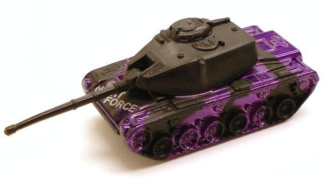 File:Bertha purple.JPG