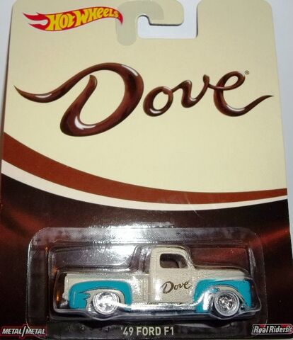 File:HW-Mars M&M-'49 Ford F1-Dove Chocolate..jpg