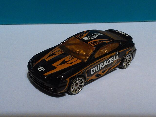 File:Hot Wheels Hyundai coupe Duracell.jpg