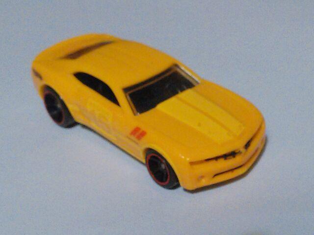File:Hot wheels camaro concept CS yellow.jpg