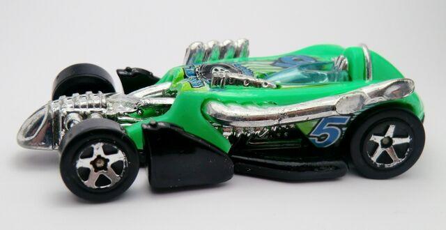 File:Saltflat Racer-2003 137.jpg