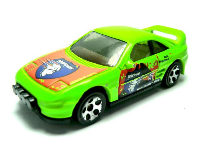 File:Toyota MR-2 Rally 2002 Asphalt Assault 5-Pack.JPG