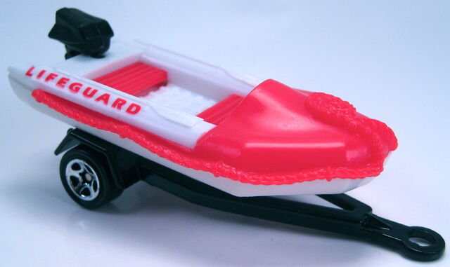 File:Trailer with dinghy action pack surf patrol.JPG