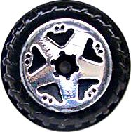 File:Wheels AGENTAIR 14.jpg