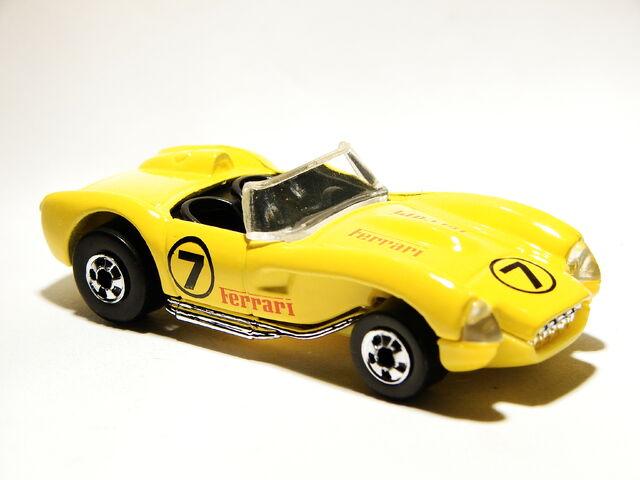 File:Ferrari 250 Testarossa 11.jpg