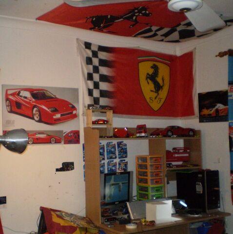 File:Ferraricollection.jpg