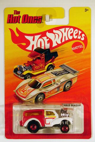File:2012 Hot Ones - Morris Wagon b.jpg