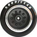 Thumbnail for version as of 19:46, November 2, 2009