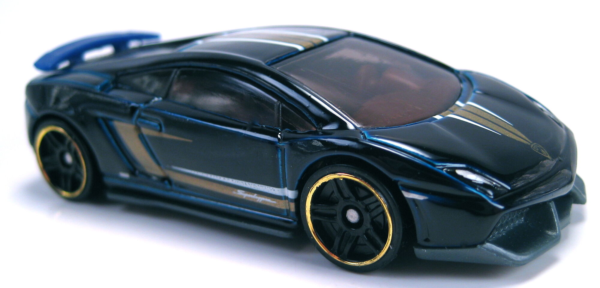 image lamborghini gallardo lp 570 4 superleggera 2012 all stars jpg hot wheels wiki fandom. Black Bedroom Furniture Sets. Home Design Ideas