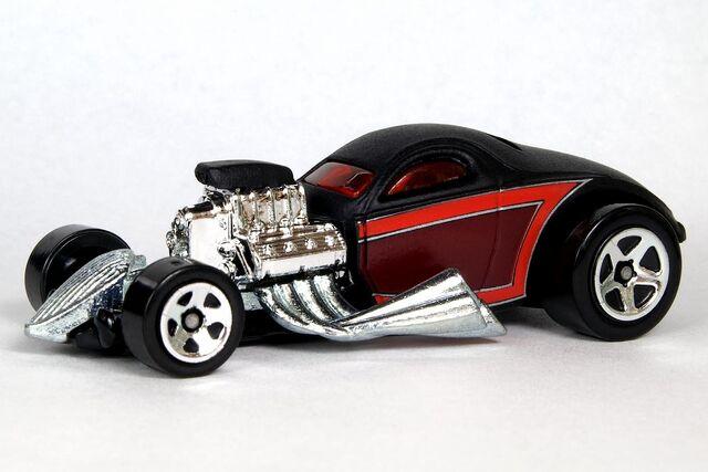 File:Quarter Mile Coupe - 5590df.jpg