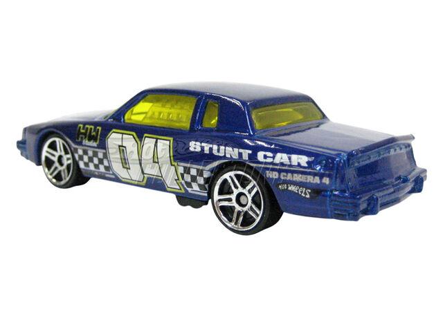 File:'84 Pontiac (2).jpg