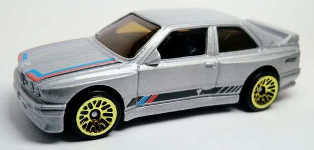 File:'92 BMW M3-2013 172 All Stars.jpg