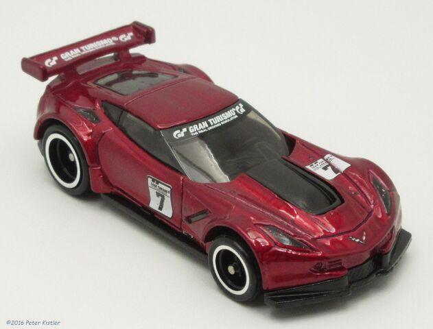 File:Corvette C7.R-30014 3.jpg