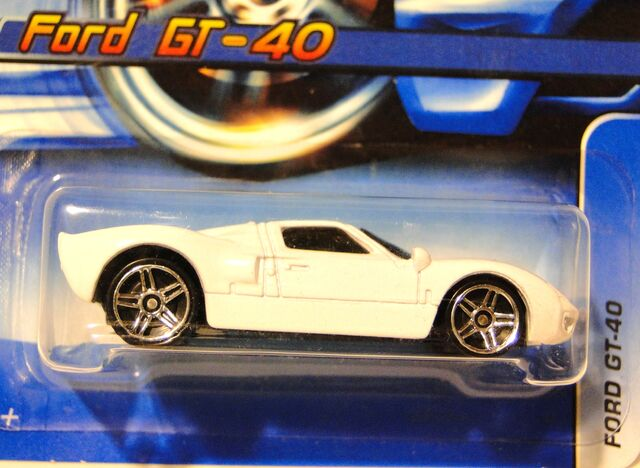 File:FORD GT-40 HOT WHEELS 2005 162 (2).jpg