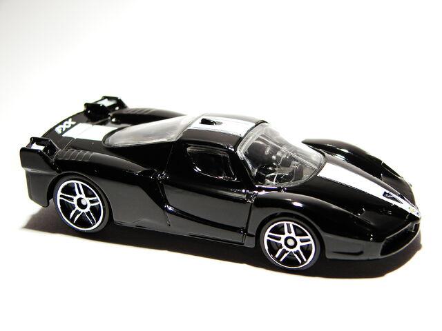 File:Ferrari FXX 06.JPG