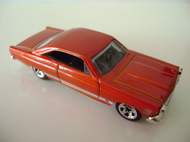File:Fordfairlane.jpg
