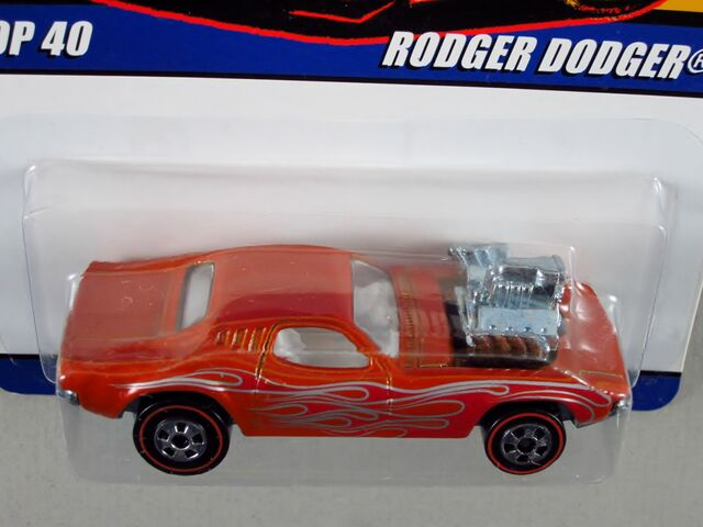 File:Hot Wheels M1556 02.jpg