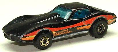 File:Corvette Stingray BlkRed.JPG