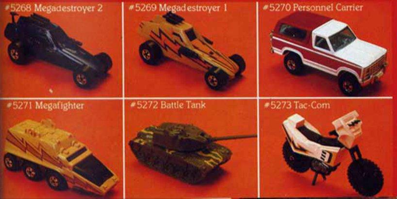 Megaforce Series | Hot Wheels Wiki | FANDOM powered by Wikia