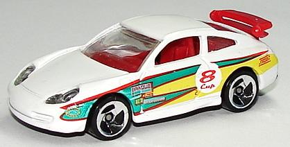 File:Porsche 911 GT3 Cup Wht.JPG