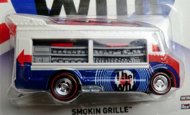 File:Smokin' Grille-2013 X8345.jpg