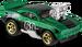 '69 Camaro Z28 DVC23
