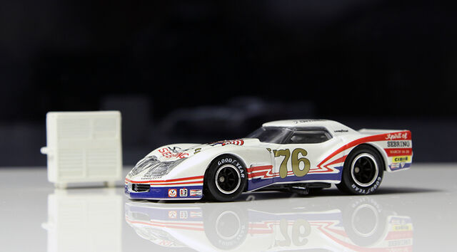 File:Chevrolet Greenwood Corvette (road racers).jpg