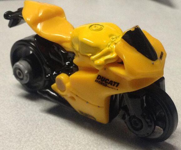 File:Ducati 5.jpg