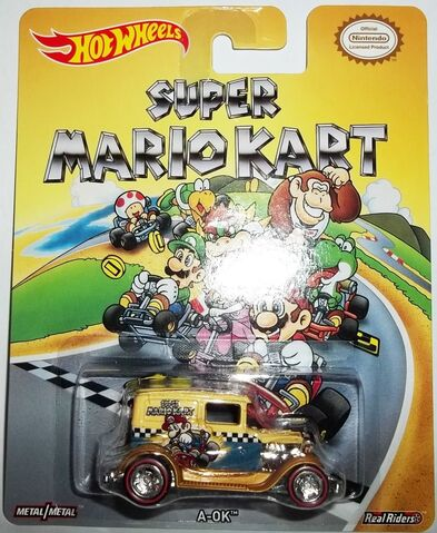 File:HW-2015-Pop Culture-Mix F- Super Mario Bros-A OK..jpg