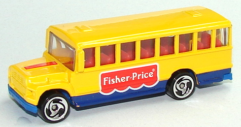 File:School Bus FishrPrc.JPG